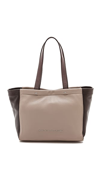 Marc by Marc Jacobs What's the T Mini Tote