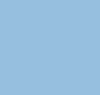 Fluoro Blue Multi