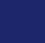 Gettysburg Blue Multi