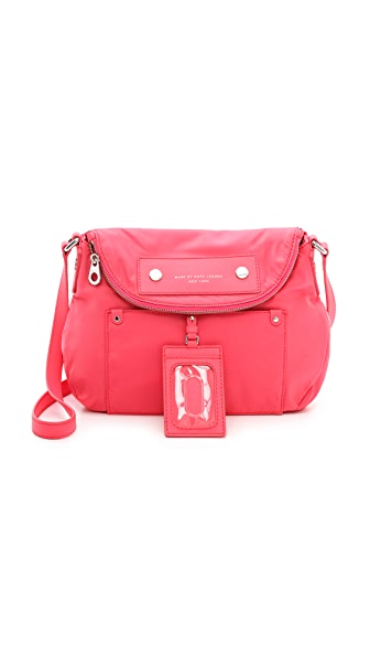 Marc by Marc Jacobs Preppy Nylon Natasha