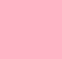 Fluoro Pink Multi