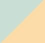 Fluoro Mint
