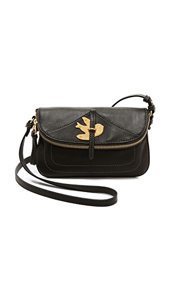Marc by Marc Jacobs Petal to the Metal Percy Bag
