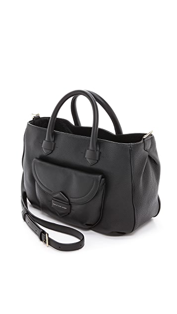 Marc by Marc Jacobs Half Pipe Tote