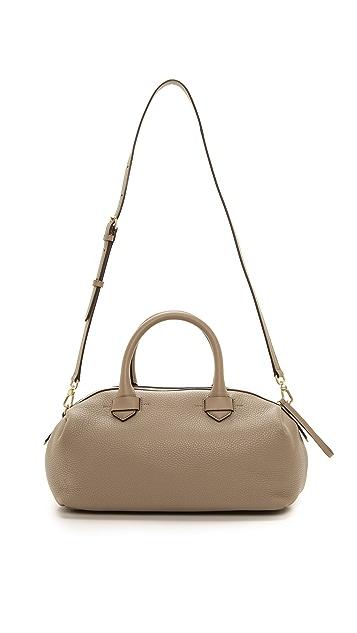 Marc by Marc Jacobs Half Pipe Duffel Bag