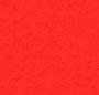 Infra Red Multi