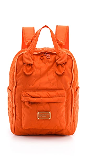 Marc by Marc Jacobs Pretty Nylon Pretty Knapsack