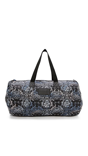 Marc by Marc Jacobs Rex Packable Medium Duffel