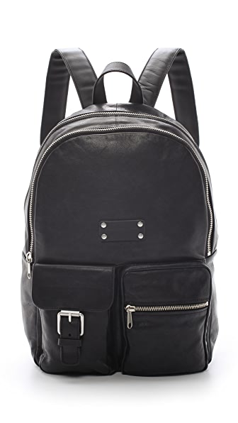 Marc by Marc Jacobs Super Trooper Backpack