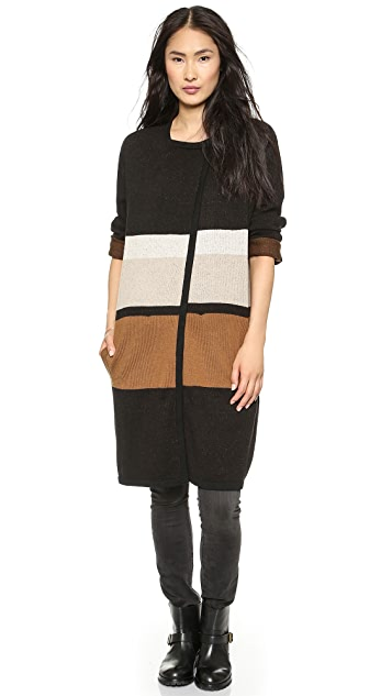 Marc by Marc Jacobs Talula Sweater