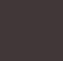 Orcha Black Multi