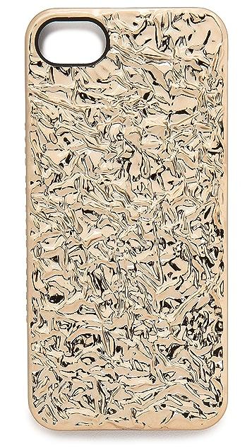 Marc by Marc Jacobs Foil iPhone 5 / 5S Case