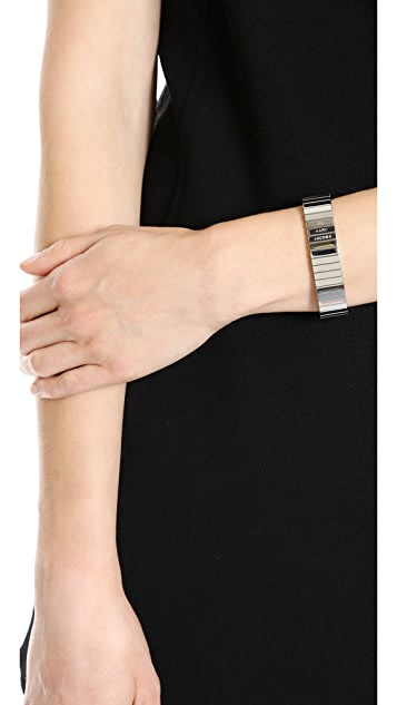 Marc by Marc Jacobs Watch Bandz Bracelet