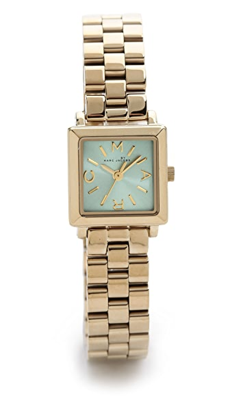 Marc by Marc Jacobs Katherine Watch