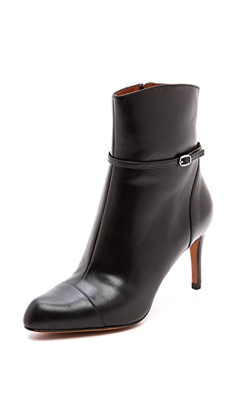 Marc by Marc Jacobs Ankle Booties