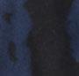 Marine Blue Multi