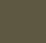 Peat Green