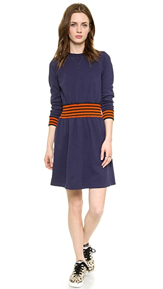 Marc by Marc Jacobs Jayden Dress
