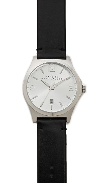 Marc by Marc Jacobs Danny Watch