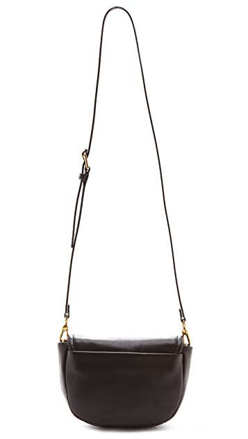 Marc by Marc Jacobs Luna Cross Body Bag