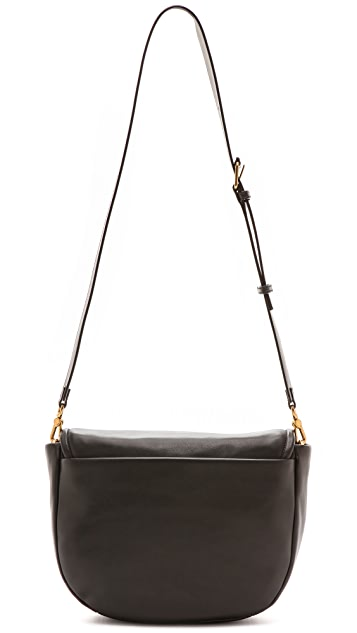 Marc by Marc Jacobs Luna Messenger Bag