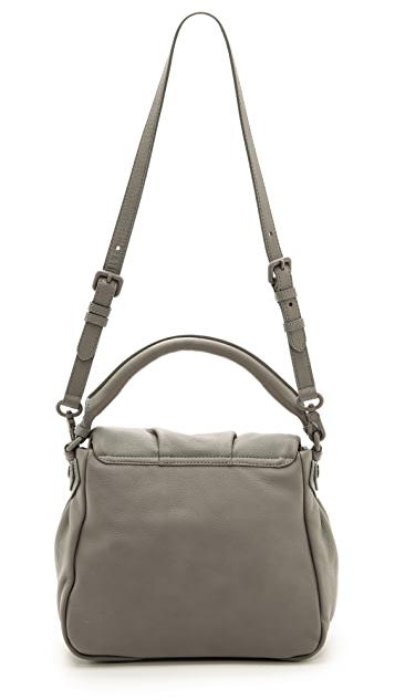 Marc by Marc Jacobs Electro Q Lil Ukita