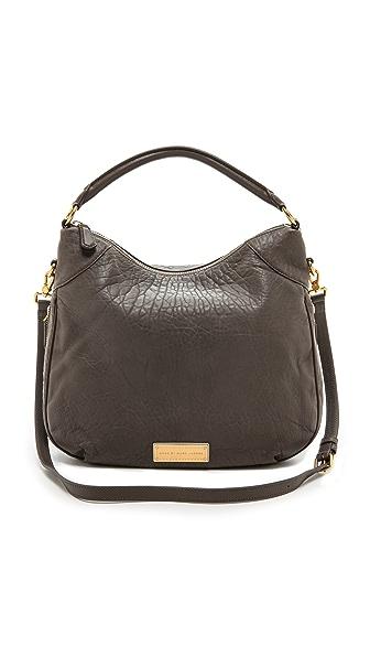 Коллекция сумок 2017 marck jacobs