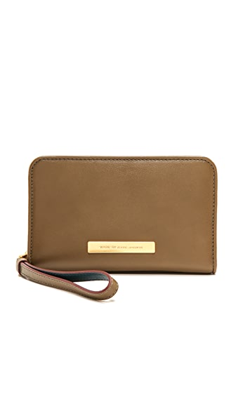 Marc by Marc Jacobs Luna Wingman
