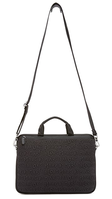 Marc by Marc Jacobs Adults Suck 13