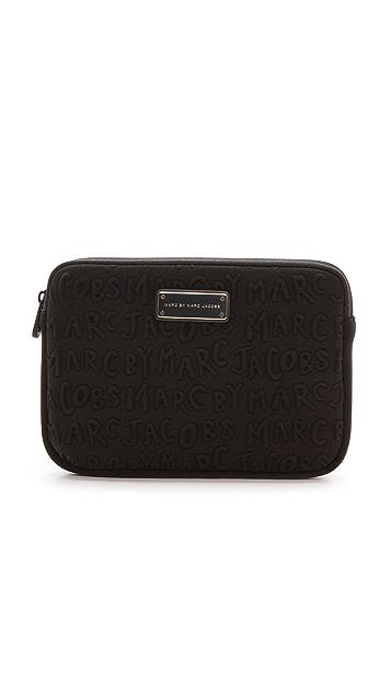 Marc by Marc Jacobs Mini Tablet Case