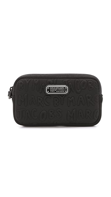 Marc by Marc Jacobs Adults Suck Universal Case