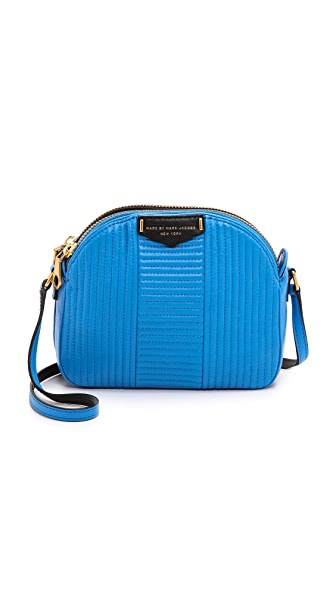 Marc by Marc Jacobs Lola Cross Body Bag