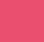 Transparent Pearl Red