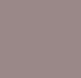 Transparent Pearl Gray