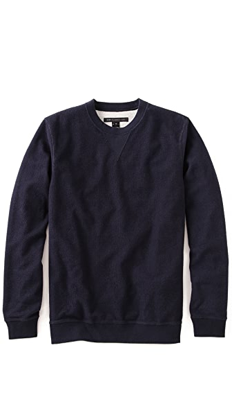 Marc by Marc Jacobs Terrence Pullover