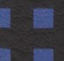 Pure Blue Multi
