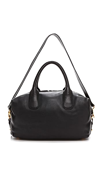 Marc by Marc Jacobs Medium Legend Bag
