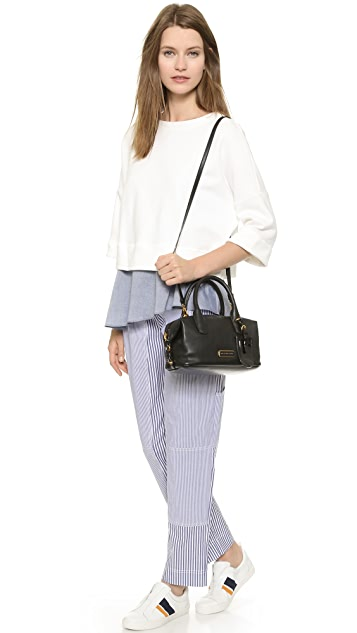 Marc by Marc Jacobs Small Legend Bag