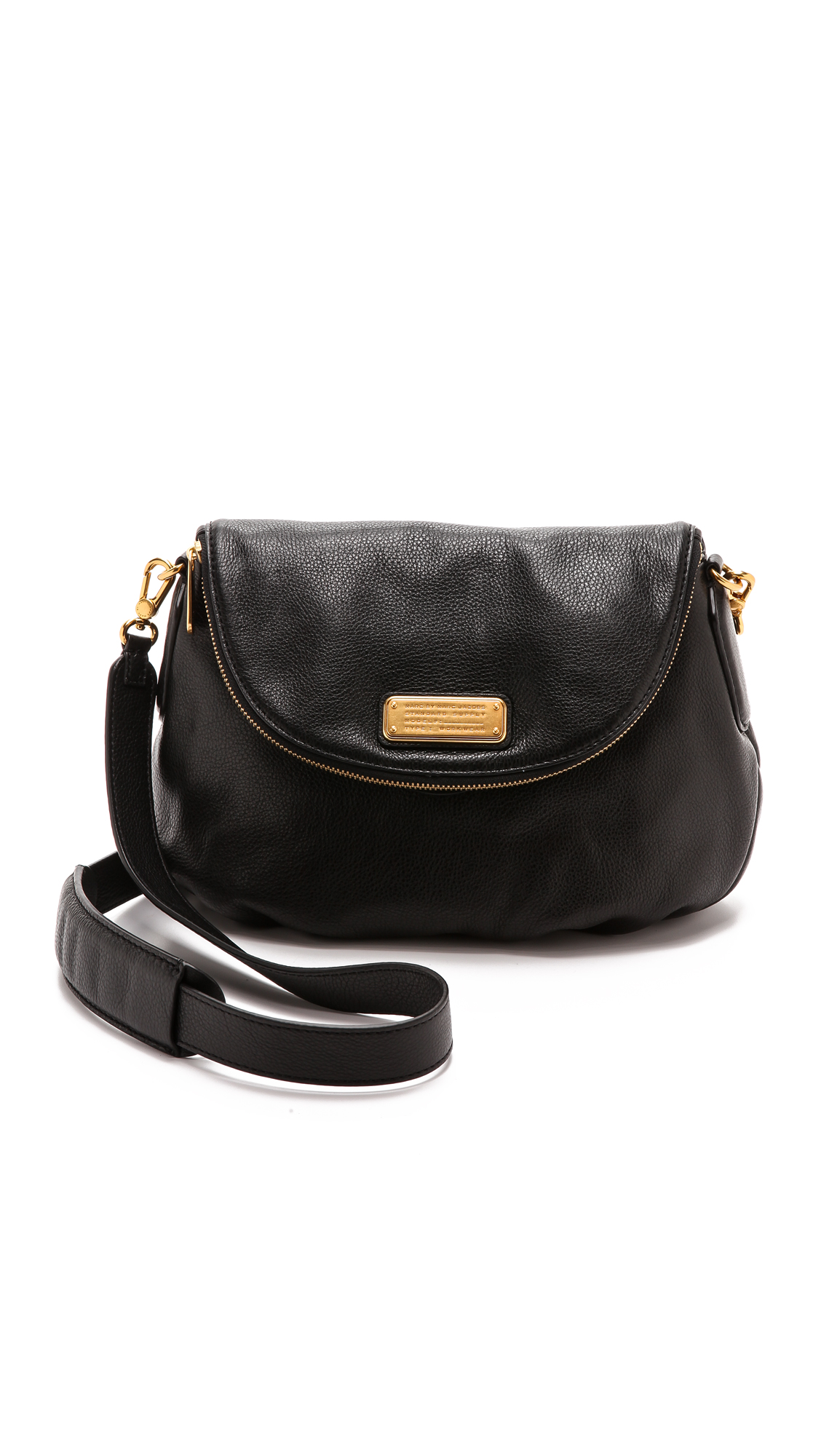 4bcebaedcc72 Marc by Marc Jacobs New Q Natasha Bag