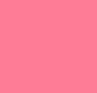 Pretty Bright Pink Mutli