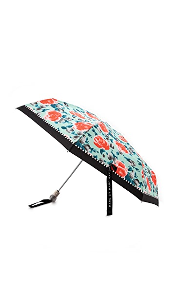 Marc by Marc Jacobs Jerrie Rose Umbrella