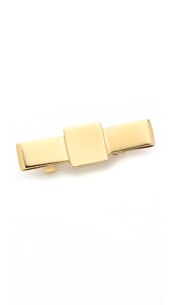 Marc by Marc Jacobs Bow Barrette