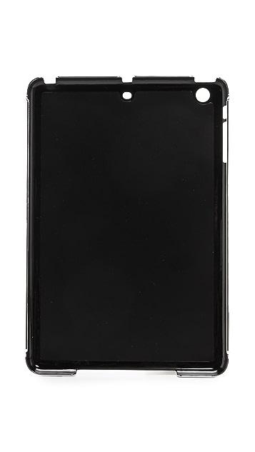 Marc by Marc Jacobs iPad mini Foil Tablet Case