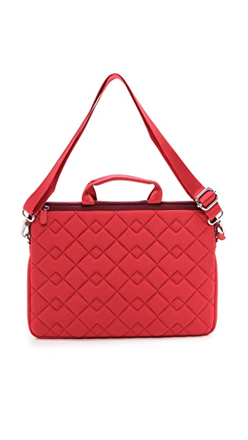 Marc by Marc Jacobs Crosby 15