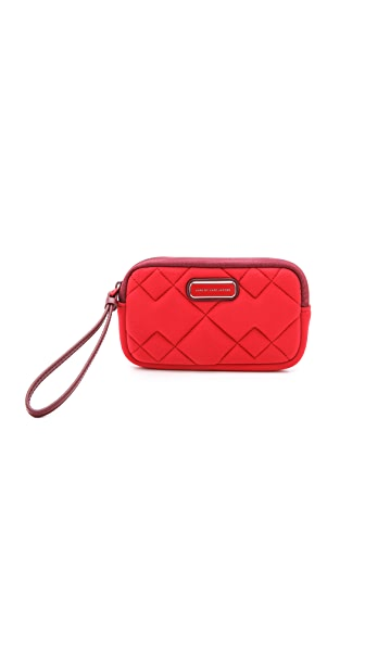 Marc by Marc Jacobs Crosby Neoprene Universal Case