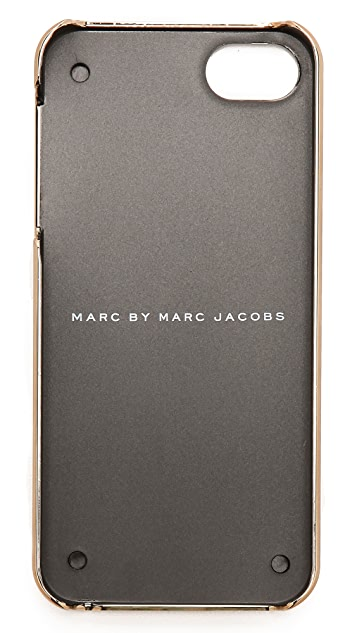 Marc by Marc Jacobs Standard Supply iPhone 5 / 5S Case