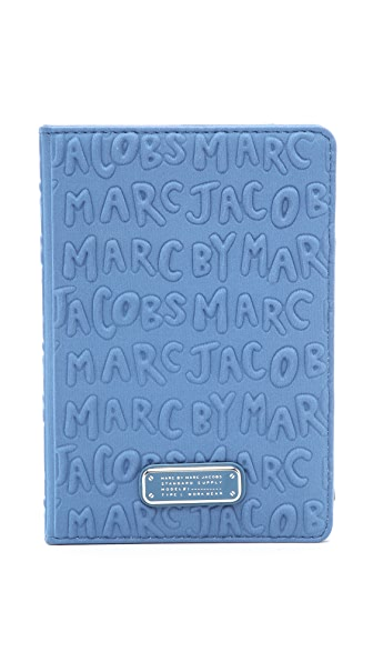 Marc by Marc Jacobs Adults Suck iPad Mini Tablet Book