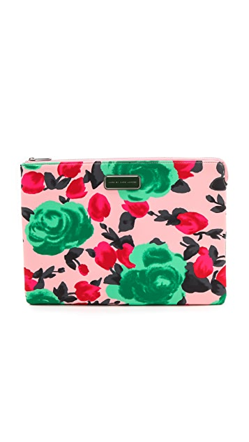 Marc by Marc Jacobs Jerrie Rose 13