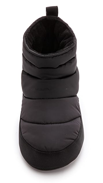 Marc by Marc Jacobs Galaxy Moon Booties