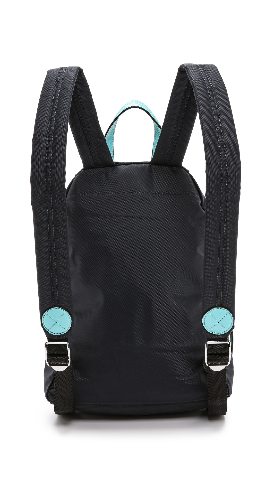 11f0b8e88e21 Marc by Marc Jacobs Domo Arigato Mini Packrat Backpack